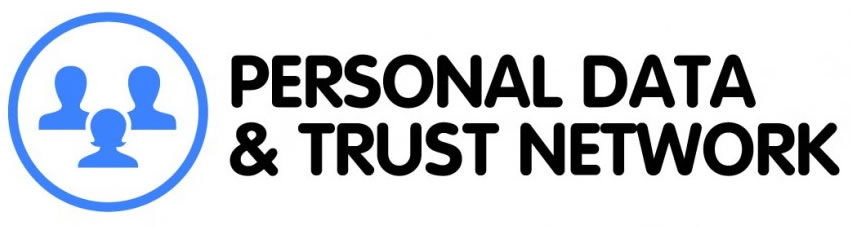 PDT (Personal Data & Trust)