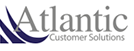 Atlantic Customer Solutions