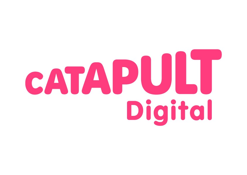 The Digital Catapult