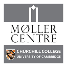 The Møller Centre for Continuing Education, Churchill College, Cambridge