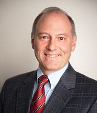 Doug Sheperdigian